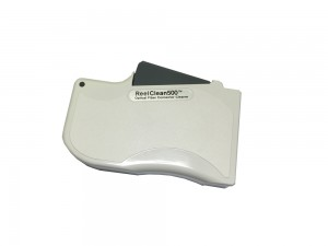 Puhastuskassett ReelClean500