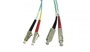 Patchcords MM PC