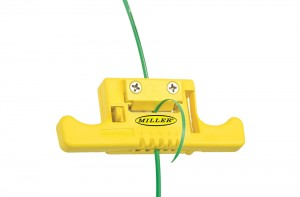 Mid-Span Access Tool MSAT 5
