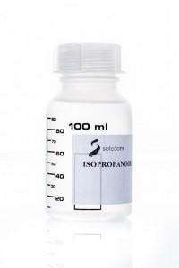 Isopropanol