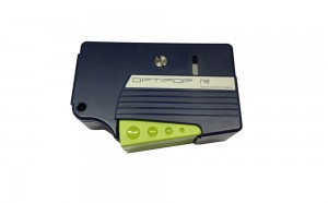 Real Cassette Optipop