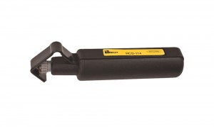 Round Cable Stripper RCS-114